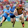 5 players having a major say in this year's Minor Championships