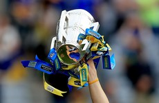 Poll: Who do you now think will be crowned All-Ireland senior hurling champions in 2017?