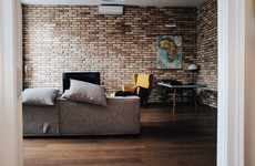 WIN: Get your rent paid for an entire month, thanks to Circle