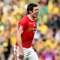 Sean Cavanagh taking the lead from 'humble' Kilkenny legends as he looks to bow out in style