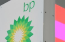 BP reports gains despite payments after Gulf spill