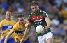 Analysis: Mayo clicking again, Clare's serious progress and Aidan O'Shea finding his form