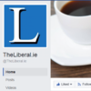 Founder of TheLiberal.ie to apologise for breaching copyright of court news service