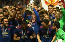 Wayne Rooney felt undeserving of final trophies at Man United