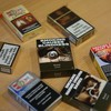 Tobacco giant Philip Morris ordered to pay Australian government millions