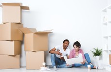 6 things I wish I knew before moving in with my other half