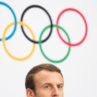 Paris and LA both win right to host Olympic Games, US city expected to wait until 2028