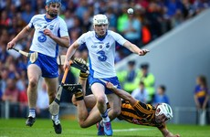 3 of Waterford's heroes against Kilkenny named in U21 side for Cork clash