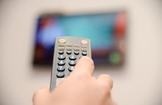 Poll: Do you support raising the TV licence fee to €175?