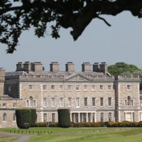 Carton House Hotel on sale for €60 million