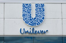 Consumer goods giant Unilever wants Irish startups to help solve its problems
