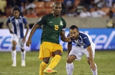 Ex-France midfielder Malouda in hot water after lining out for another international side