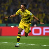 Chelsea offered £70m Aubameyang, Celtic sign Man City midfielder and today's transfer gossip