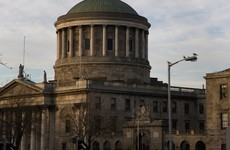 Court refuses legal aid for six people linked to Kinahan crime gang