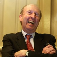 'I think the sky is the limit': Shane Ross says Ireland should 'think about' hosting the Olympics