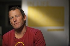 WADA urges US Feds to hand over Armstrong info