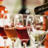 The wine industry in Europe could be in trouble due to global warming, researchers warn