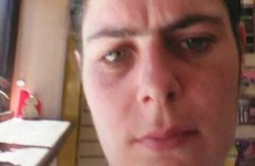 Renewed appeal to find Dublin woman missing for nearly three weeks