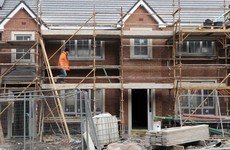 Government's 'over-reliance' on private rental sector could cost €23.8 billion over 30 years