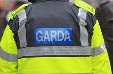 Dublin teen who was reported missing found 'safe and well'