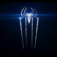 Video: Check out the trailer for the latest Spider-Man film