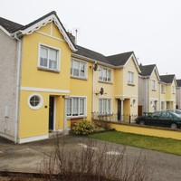 First mortgage-to-rent scheme for homeowners piloted
