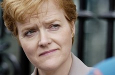 Ursula Halligan steps down as TV3's political editor