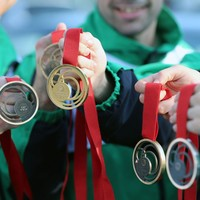 Poll: Should Ireland consider hosting the 2022 Commonwealth Games?