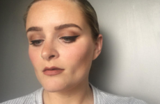 Skin Deep: There's no need to be scared of liquid eyeliner, or to spend a lot on it