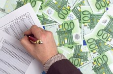 No plans to legislate against loophole that allowed 200 people to try avoid paying €500 million in tax