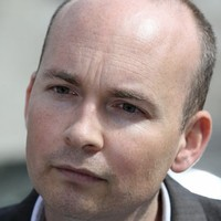 Paul Murphy's comments about gardaí to be referred to Oireachtas committee