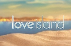 Fans are suggesting Love Ireland as an alternative for when Love Island is over