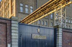 The Guinness Storehouse will spend millions to double the size of its rooftop bar