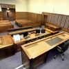 Jury fails to reach verdict in case of man accused of raping his wife
