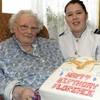 Last known WWI veteran dies aged 110