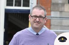 Garda tells Tribunal there was no 'sense of malice' towards Maurice McCabe at Cavan station