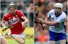As it Happened: Waterford v Cork, Munster U21 hurling semi-final