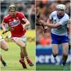 As it Happened: Waterford v Cork, Munster U21 hurling semi-final