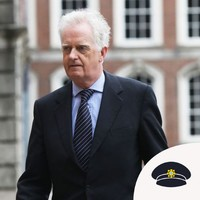 Ms D, the woman at the centre of the Disclosures Tribunal, will give evidence this week