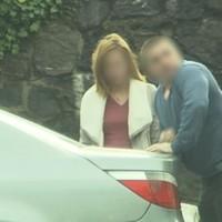 RTÉ praised for 'hard hitting' programme on prostitution