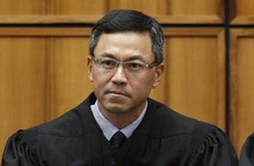 Hawaii judge extends list of family relationships allowed for entry under Muslim travel ban