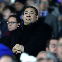 Leicester City's Thai owners to be sued by anti-corruption official