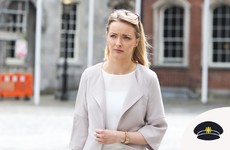 'Incompetence, not something sinister' led to false rape allegation against Garda whistleblower, tribunal told