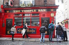 The firm that runs Ireland's 'most photographed pub' pulled a €4m profit last year