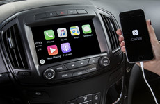 What is Apple CarPlay and what exactly does it do?