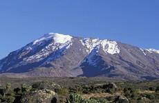 'A beautiful, genuine person': Irish woman (35) dies while trekking on Mount Kilimanjaro