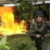 'A huge rise': Colombia produced 866 metric tonnes of cocaine last year
