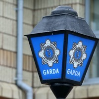 Man (54) missing from Dublin found