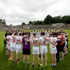 Analysis: How Down can get at Tyrone, the Red Hand's speedy counter-attack and the kick-out battle