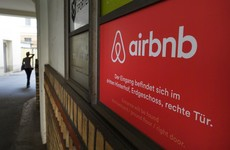 'One word says it all. Asian': Racist Airbnb host forced to pay fine